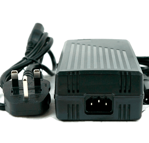24v 5amp mobility scooter charger